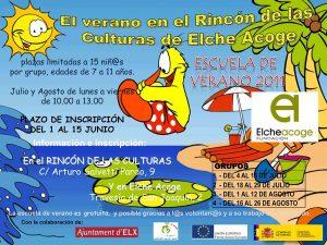 Escuela_de_verano_2011_Elche_Acoge_02