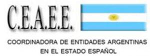 logo ceaee