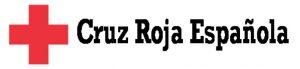 logo_cruz_roja_spain