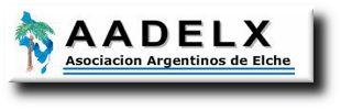 Aadelx